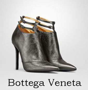 Bottega Veneta Shoes Fall Winter 2016 2017 Women 41