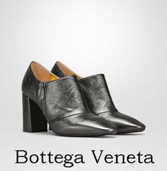 Bottega Veneta Shoes Fall Winter 2016 2017 Women 42