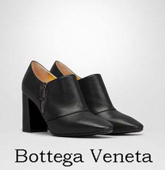 Bottega Veneta Shoes Fall Winter 2016 2017 Women 43