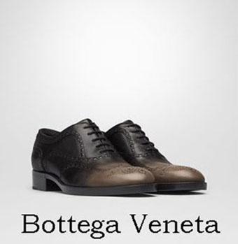 Bottega Veneta Shoes Fall Winter 2016 2017 Women 45