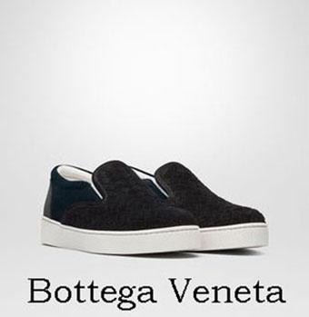 Bottega Veneta Shoes Fall Winter 2016 2017 Women 47
