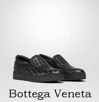 Bottega Veneta Shoes Fall Winter 2016 2017 Women 51