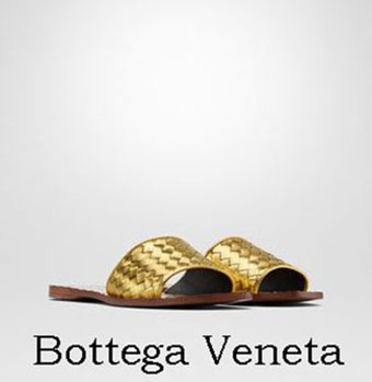 Bottega Veneta Shoes Fall Winter 2016 2017 Women 55