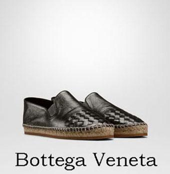 Bottega Veneta Shoes Fall Winter 2016 2017 Women 56