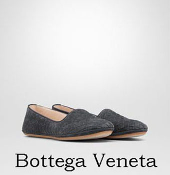 Bottega Veneta Shoes Fall Winter 2016 2017 Women 57