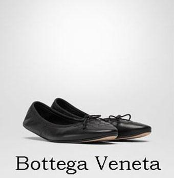Bottega Veneta Shoes Fall Winter 2016 2017 Women 6