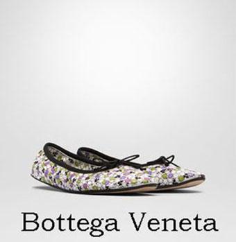 Bottega Veneta Shoes Fall Winter 2016 2017 Women 7