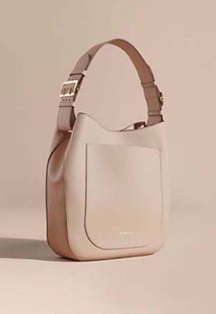 Burberry Prorsum Bags Fall Winter 2016 2017 Women 11