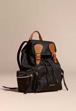 Burberry Prorsum Bags Fall Winter 2016 2017 Women 14
