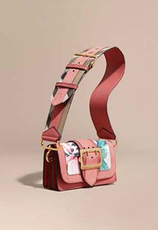 Burberry Prorsum Bags Fall Winter 2016 2017 Women 15