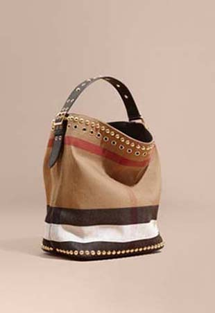 Burberry Prorsum Bags Fall Winter 2016 2017 Women 23