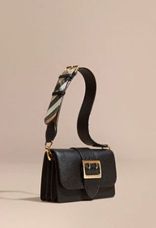 Burberry Prorsum Bags Fall Winter 2016 2017 Women 36