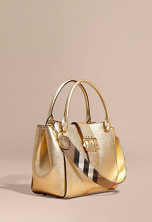 Burberry Prorsum Bags Fall Winter 2016 2017 Women 39