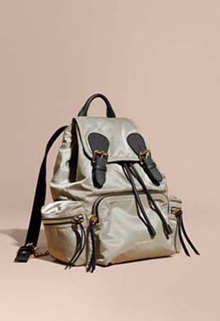 Burberry Prorsum Bags Fall Winter 2016 2017 Women 4