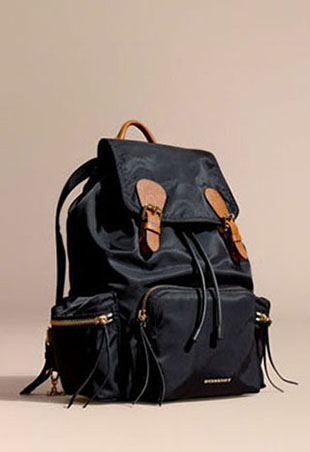 Burberry Prorsum Bags Fall Winter 2016 2017 Women 41