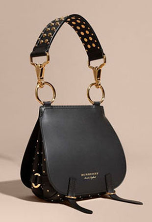 Burberry Prorsum Bags Fall Winter 2016 2017 Women 42