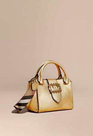 Burberry Prorsum Bags Fall Winter 2016 2017 Women 6