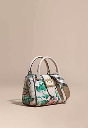Burberry Prorsum Bags Fall Winter 2016 2017 Women 9