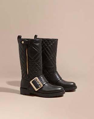 Burberry Prorsum Shoes Fall Winter 2016 2017 Women 13