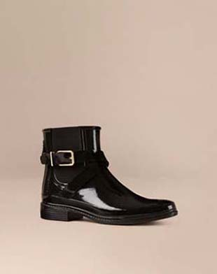 Burberry Prorsum Shoes Fall Winter 2016 2017 Women 15