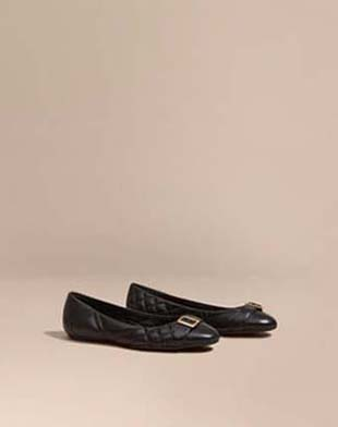 Burberry Prorsum Shoes Fall Winter 2016 2017 Women 16