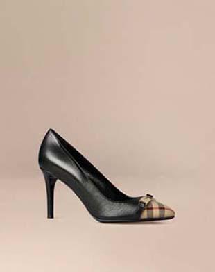 Burberry Prorsum Shoes Fall Winter 2016 2017 Women 18