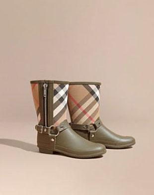 Burberry Prorsum Shoes Fall Winter 2016 2017 Women 37