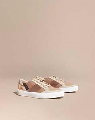 Burberry Prorsum Shoes Fall Winter 2016 2017 Women 5