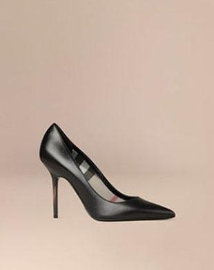 Burberry Prorsum Shoes Fall Winter 2016 2017 Women 54