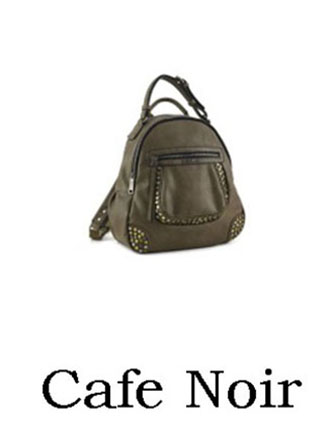 Cafe Noir Bags Fall Winter 2016 2017 Women Handbags 1