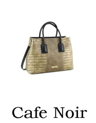 Cafe Noir Bags Fall Winter 2016 2017 Women Handbags 10