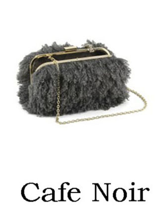 Cafe Noir Bags Fall Winter 2016 2017 Women Handbags 14