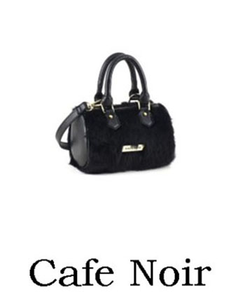 Cafe Noir Bags Fall Winter 2016 2017 Women Handbags 20
