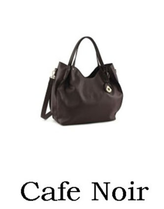 Cafe Noir Bags Fall Winter 2016 2017 Women Handbags 21