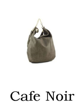 Cafe Noir Bags Fall Winter 2016 2017 Women Handbags 24