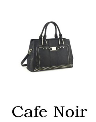 Cafe Noir Bags Fall Winter 2016 2017 Women Handbags 28