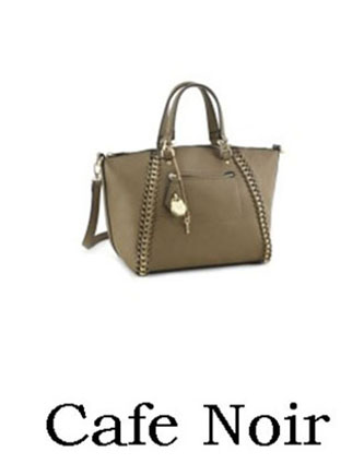 Cafe Noir Bags Fall Winter 2016 2017 Women Handbags 32