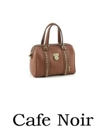 Cafe Noir Bags Fall Winter 2016 2017 Women Handbags 33