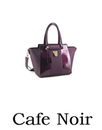 Cafe Noir Bags Fall Winter 2016 2017 Women Handbags 35