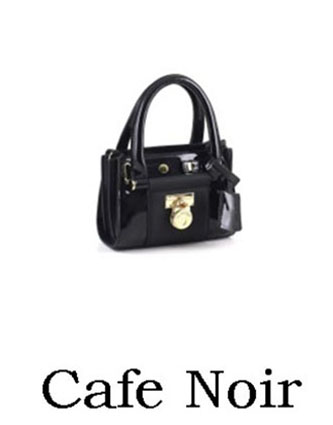 Cafe Noir Bags Fall Winter 2016 2017 Women Handbags 37
