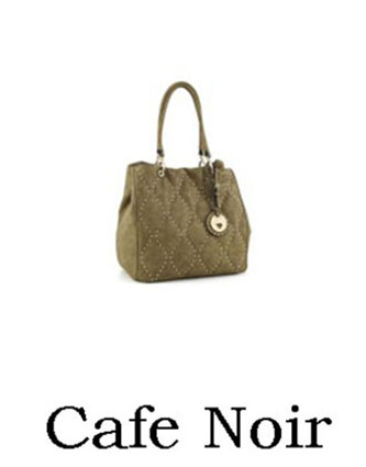 Cafe Noir Bags Fall Winter 2016 2017 Women Handbags 38
