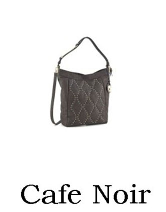 Cafe Noir Bags Fall Winter 2016 2017 Women Handbags 39