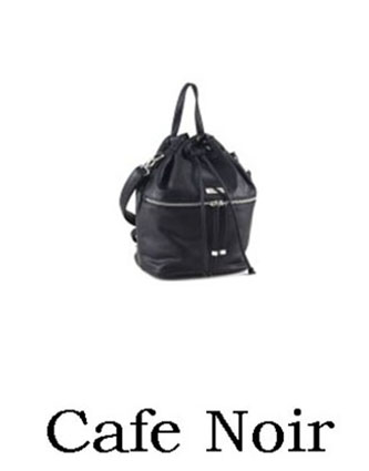 Cafe Noir Bags Fall Winter 2016 2017 Women Handbags 42