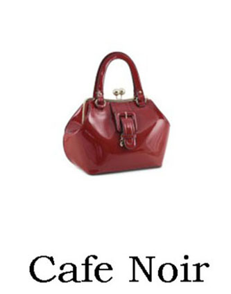 Cafe Noir Bags Fall Winter 2016 2017 Women Handbags 46