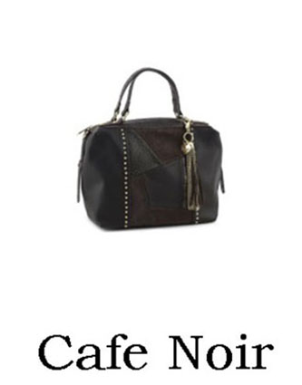 Cafe Noir Bags Fall Winter 2016 2017 Women Handbags 47