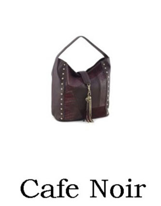 Cafe Noir Bags Fall Winter 2016 2017 Women Handbags 48