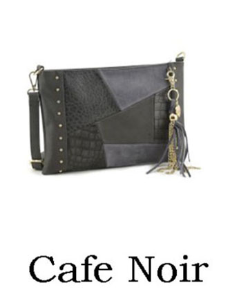 Cafe Noir Bags Fall Winter 2016 2017 Women Handbags 49