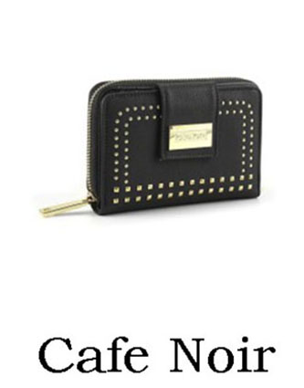 Cafe Noir Bags Fall Winter 2016 2017 Women Handbags 5