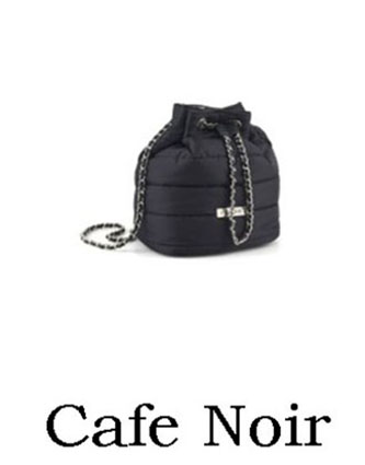 Cafe Noir Bags Fall Winter 2016 2017 Women Handbags 51