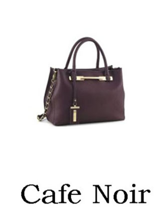 Cafe Noir Bags Fall Winter 2016 2017 Women Handbags 52